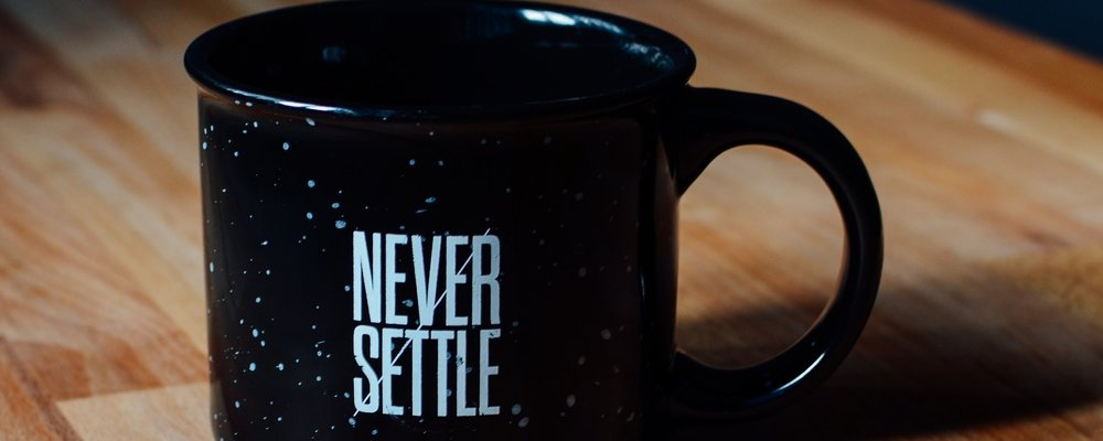 entrepreneurship quotes to keep your small business on track