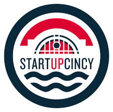 StartupCincy startup ecosystem in Cincinnati Ohio